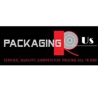 Packaging R Us