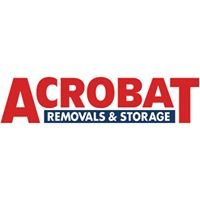 Acrobat Removals Pty Ltd