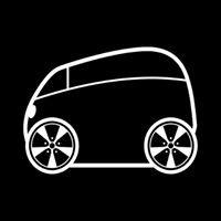 VW Downunder Ltd