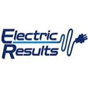 Electric Results Pty. Ltd.