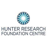 Hunter Research Foundation Centre - HRF Centre