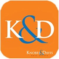 Knobel & Davis Property Services