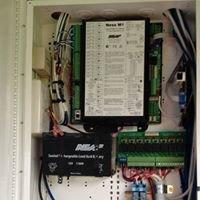 Wattson Electrical pty ltd