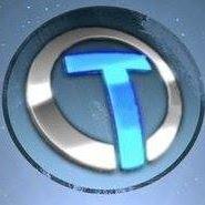 Trema Entertainment™ Australia