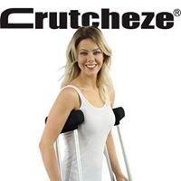 Crutcheze