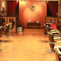 Xcentric Hair Studio