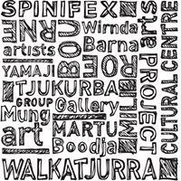 Aboriginal Art Centre Hub Western Australia
