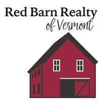 Red Barn Realty of Vermont