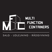 MFC - Multi Function Containers