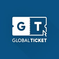 Global Ticket