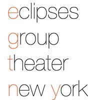 Eclipses Group Theater New York, Corp.
