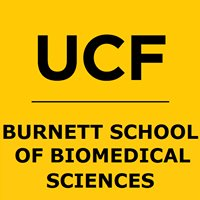 UCF Burnett School of Biomedical Sciences
