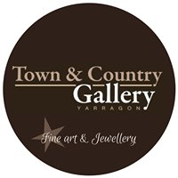 Town & Country Gallery