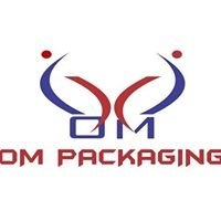 OM Packaging