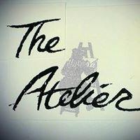 The Atelier Studio Program of Fine Art