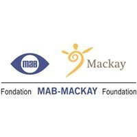 Fondation MAB-Mackay Foundation
