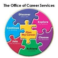 Bridgewater College Office of Career Services