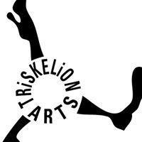 Triskelion Arts