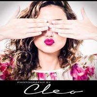 Cleo Pedemonte Portraits