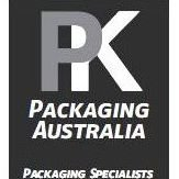PK Packaging Australia