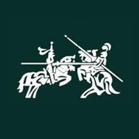 Faber-Castell Polska