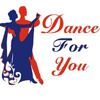 Dance For You studio in Dubai 04 552 0153