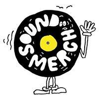 sound merch