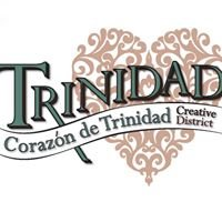 Corazon de Trinidad Creative District