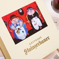 Gasthaus STAINZERBAUER