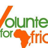 Volunteers For Africa