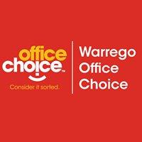 Warrego Office Choice - DALBY