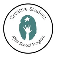 The Creative Student: After School Program
