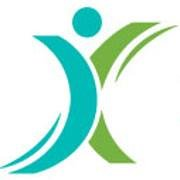 Tourette Association of America Mid-Atlantic Chapter