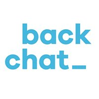 Backchat Media