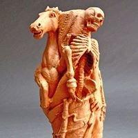 Society of Sculptors