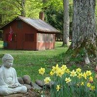 Wellnesste Lodge