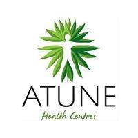 Atune Health Centres