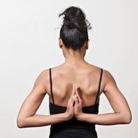 Studio Cirq Yoga & Pilates