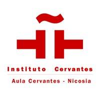 Instituto Cervantes Nicosia