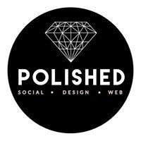 Polished Marketing . Design . Web