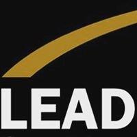 Leadership Niagara