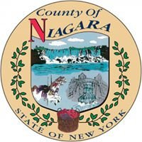 Niagara County Historian's Office