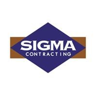 Sigma Contracting