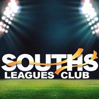 Souths Leagues Club Mackay