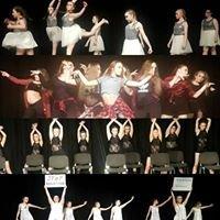 Natalie Green School of Dance