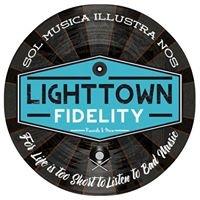 Lighttown Fidelity