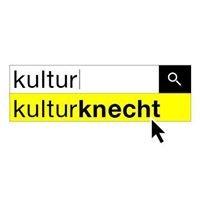 Kulturknecht