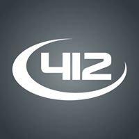 Team 412