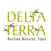 DELTA TERRA