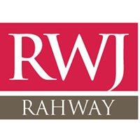 RWJ Rahway Fitness & Wellness Center
